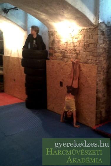 ninja-kalandor-tabor-14